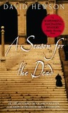 A Season for the Dead (Nic Costa, #1)