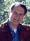 David Dun