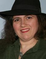 Karina Lumbert Fabian