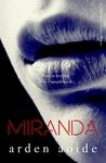 Miranda (Dishabille #2)