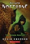 The Demon Hunter (Oliver Nocturne, #4)