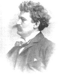 H.B. Marriott Watson