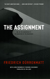 The Assignment: or, On the Observing of the Observer of the Observers