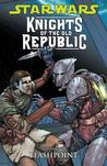 Star Wars: Knights of the Old Republic, Vol. 2: Flashpoint (Star Wars: Knights of the Old Republic, #2)