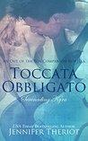 Toccata Obbligato ~ Serenading Kyra