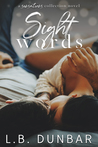 Sight Words (Sensations Collection, #5)