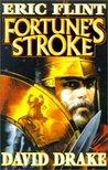 Fortune's Stroke (Belisarius, #4)