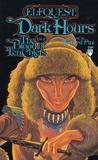 Dark Hours (The Blood of Ten Chiefs, #5)