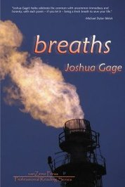 Joshua Gage