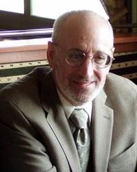 Michael Kandel