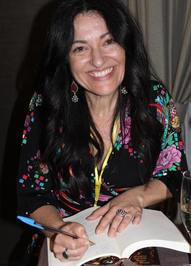 Angela Rega