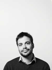 Michael David Lukas
