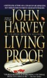 Living Proof (Charles Resnick, #7)
