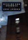 Kissing God Goodbye: Poems 1991-1997
