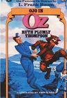 Ojo in Oz (Book 27)