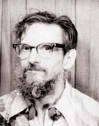Louis Wolfson