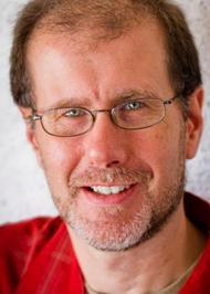 Greg Gildersleeve