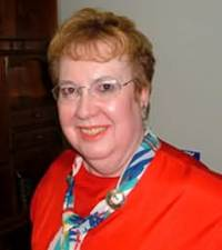 D.R. Meredith