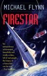Firestar (Firestar, #1)