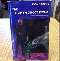 Don Sakers