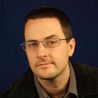 Matt Cowens