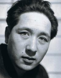 Fumio Niwa