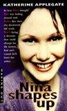 Nina Shapes Up (Making Out, #10)