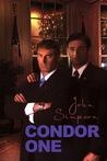 Condor One (Condor, #1)