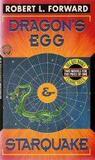 Dragon's Egg / Starquake