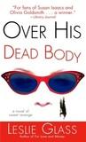 Over His Dead Body