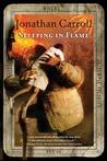Sleeping in Flame (Answered Prayers, #2)