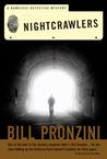Nightcrawlers (Nameless Detective, #29)