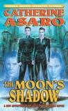 The Moon's Shadow (Saga of the Skolian Empire, #8)