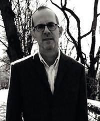 Peter de Jonge