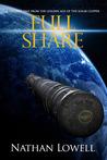 Full Share (Golden Age of the Solar Clipper, #3)