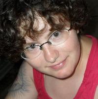 Elizabeth Hyder