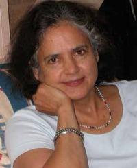 Jamila Gavin
