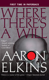 Where There's a Will (Gideon Oliver, #12)