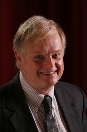 Gary Westfahl