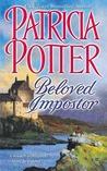 Beloved Impostor (Beloved Trilogy, #1)