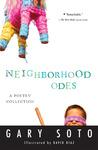 Neighborhood Odes