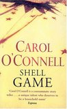Shell Game (Kathleen Mallory, #5)