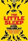 The Little Sleep (Mark Genevich, #1)