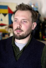Ben Newman
