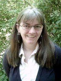 Kari Gregg
