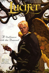 Lucifer, Vol. 3: A Dalliance With the Damned