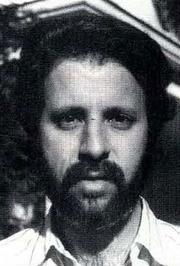 Michael Jan Friedman