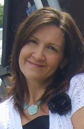 Raquel Lyon