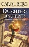 Daughter of Ancients (The Bridge of D'Arnath, #4)
