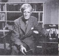 Howard Spring